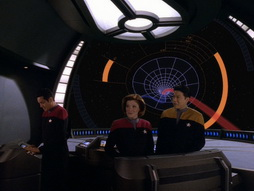 Star Trek Gallery - bliss_060.jpg