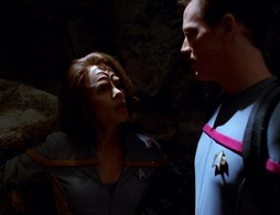 Star Trek Gallery - bloodfever_169.jpg