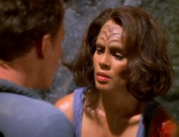 Star Trek Gallery - bloodfever_358.jpg