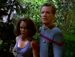 Star Trek Gallery - bloodfever_375.jpg