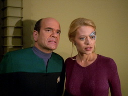 Star Trek Gallery - bodyandsoul373a.jpg