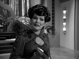 Star Trek Gallery - bride_369.jpg