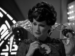 Star Trek Gallery - bride_380.jpg