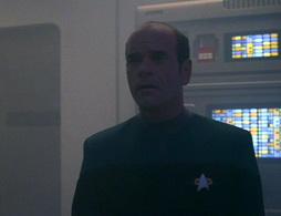 Star Trek Gallery - caretaker_0370.jpg