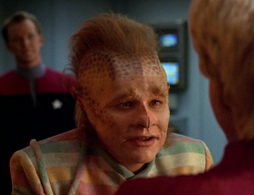 Star Trek Gallery - caretaker_1026.jpg