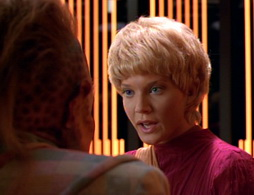 Star Trek Gallery - caretaker_1040.jpg