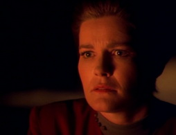 Star Trek Gallery - caretaker_1301.jpg