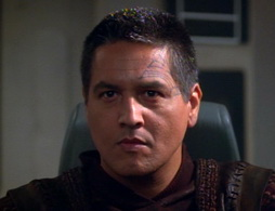 Star Trek Gallery - caretaker_1332.jpg