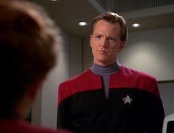 Star Trek Gallery - caretaker_1433.jpg