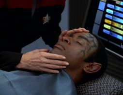 Star Trek Gallery - cathexis_061.jpg