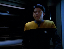 Star Trek Gallery - cathexis_236.jpg