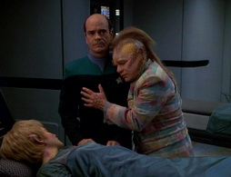 Star Trek Gallery - cathexis_359.jpg