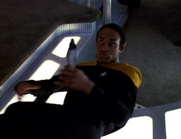 Star Trek Gallery - cathexis_416.jpg