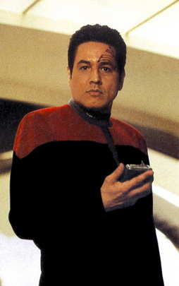 Star Trek Gallery - chakotay_dauntless.jpg