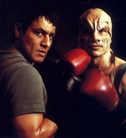 Star Trek Gallery - chakotay_fight.jpg