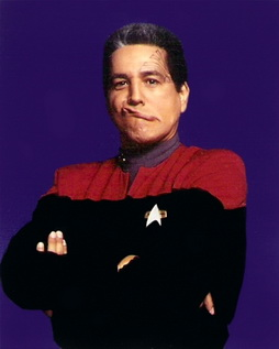 Star Trek Gallery - chakotay_s1pb_rejected.jpg