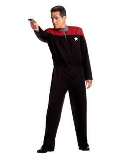 Star Trek Gallery - chakotay_white_pb.jpg