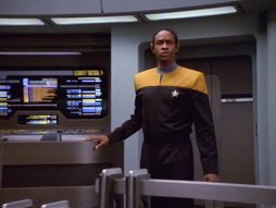Star Trek Gallery - coda_120.jpg