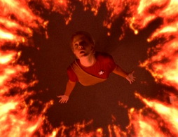 Star Trek Gallery - coldfire_481.jpg