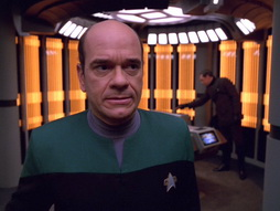 Star Trek Gallery - counterpoint_031.jpg