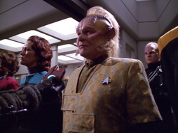 Star Trek Gallery - counterpoint_035.jpg
