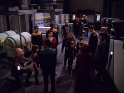 Star Trek Gallery - counterpoint_084.jpg
