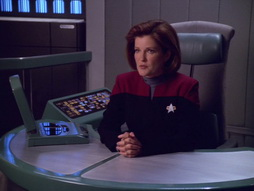 Star Trek Gallery - counterpoint_119.jpg