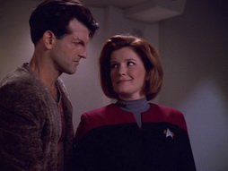 Star Trek Gallery - counterpoint_172.jpg