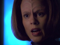 Star Trek Gallery - counterpoint_222.jpg