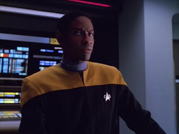 Star Trek Gallery - counterpoint_273.jpg