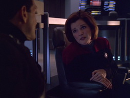 Star Trek Gallery - counterpoint_332.jpg