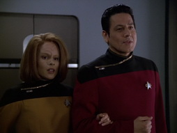 Star Trek Gallery - courseoblivion_016.jpg