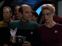 Star Trek Gallery - courseoblivion_021.jpg