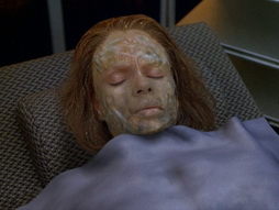Star Trek Gallery - courseoblivion_223.jpg