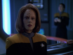 Star Trek Gallery - dark_frontier_027.jpg