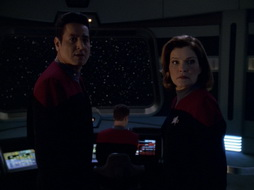 Star Trek Gallery - dark_frontier_039.jpg