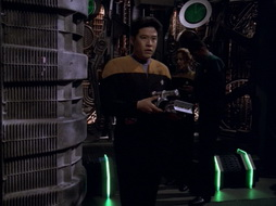Star Trek Gallery - dark_frontier_051.jpg