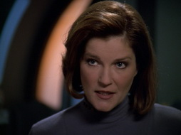 Star Trek Gallery - dark_frontier_127.jpg