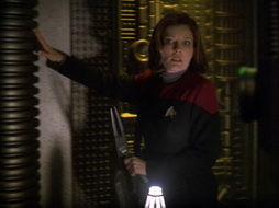 Star Trek Gallery - dark_frontier_217.jpg