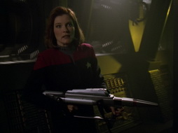 Star Trek Gallery - dark_frontier_243.jpg