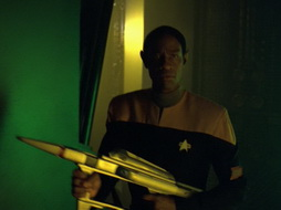 Star Trek Gallery - dark_frontier_338.jpg