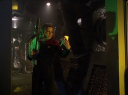 Star Trek Gallery - dark_frontier_347.jpg