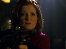 Star Trek Gallery - dark_frontier_349.jpg