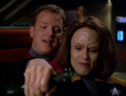 Star Trek Gallery - drive944.jpg