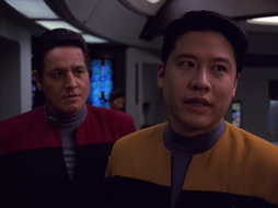 Star Trek Gallery - endgame_0226.jpg