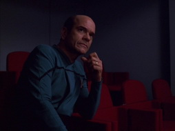 Star Trek Gallery - endgame_0263.jpg