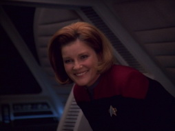 Star Trek Gallery - endgame_1063.jpg