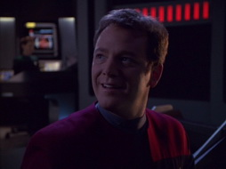 Star Trek Gallery - endgame_1446.jpg