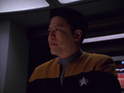 Star Trek Gallery - endgame_1452.jpg