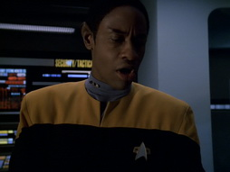 Star Trek Gallery - equinox_237.jpg